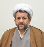 حجت الاسلام و المسلمین محمد امامی