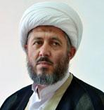 حجتالاسلام و المسلمین حمید درایتی