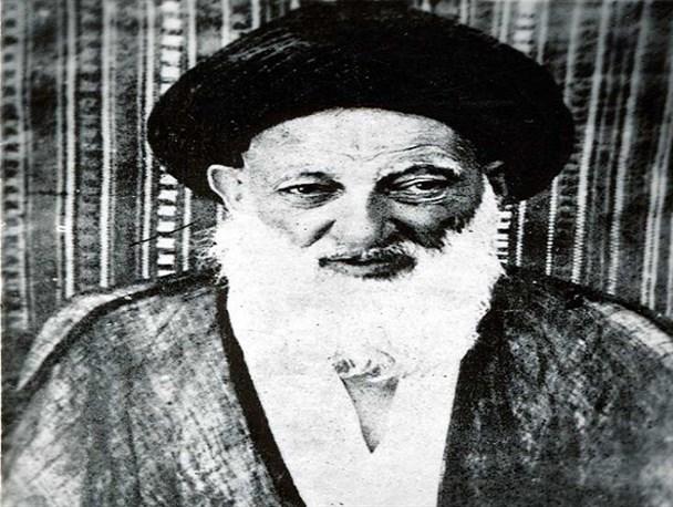 سید یونس  اردبیلی