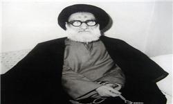 سید حسن  تهامی