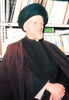 سید عبدالرضا  شهرستانی