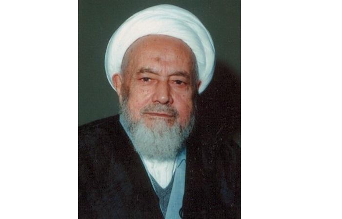 محمد رضا  بخارایی
